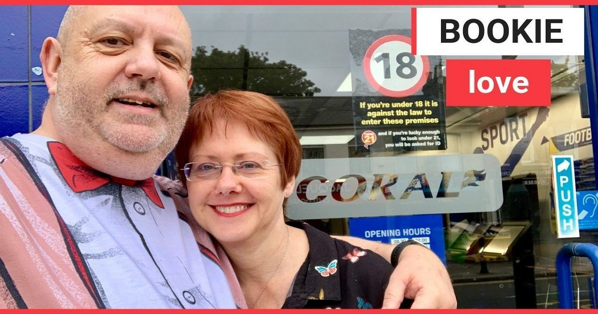 w3.jpg?resize=1200,630 - A Quirky Couple Celebrated Their 35th Anniversary At A Betting Shop