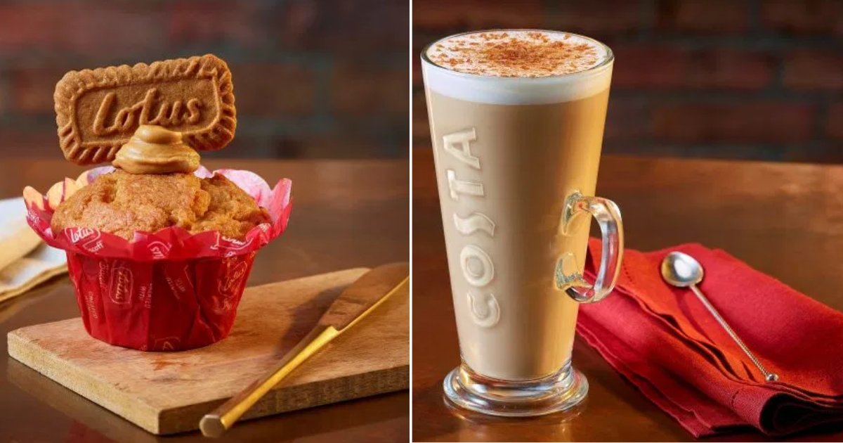 y1 3.png?resize=1200,630 - Here Is The New Special Menu Costa Has Introduced for Autumn