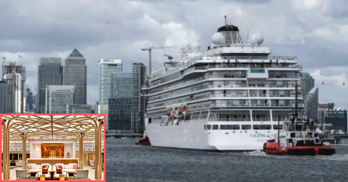 y1.png?resize=412,232 - World's Longest Cruise Is Going to Begin from London for 245 days