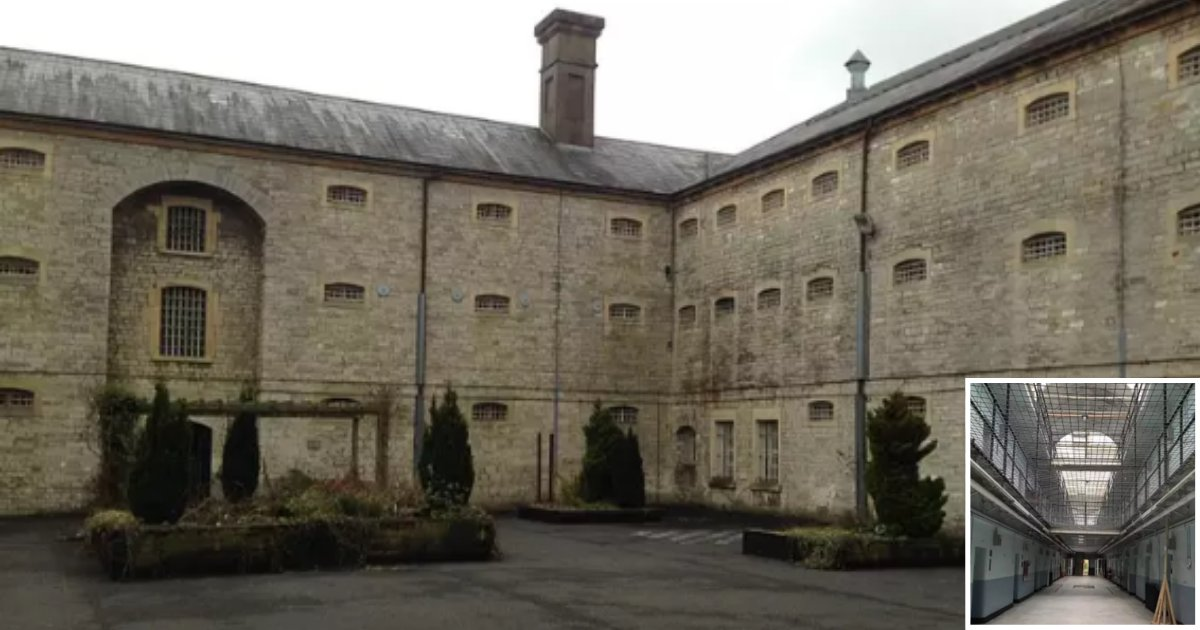 y2.png?resize=1200,630 - Come Spend The Night at the Scariest and The Most Haunted Prison In the UK
