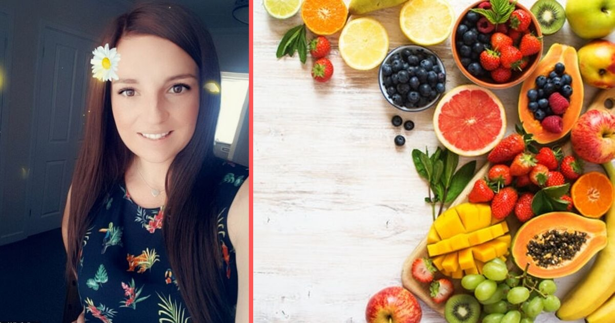 y4 15.png?resize=300,169 - Sa phobie alimentaire l'empêche de manger des fruits et des légumes