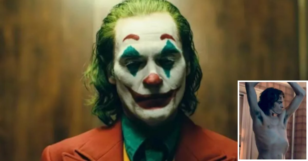 y4.png?resize=412,232 - Joaquin Phoenix Lost 52 Pounds to Play Joker
