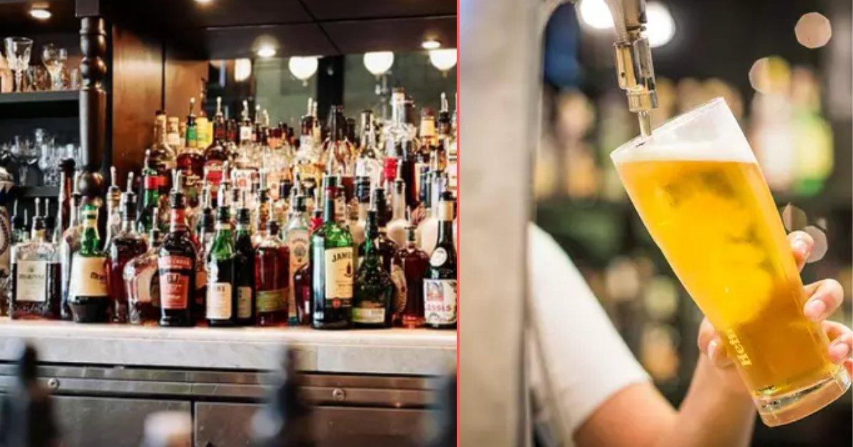 y5 5.png?resize=300,169 - Ce qui arrive à votre corps lorsque vous ne buvez pas d'alcool pendant 28 jours d'affilée