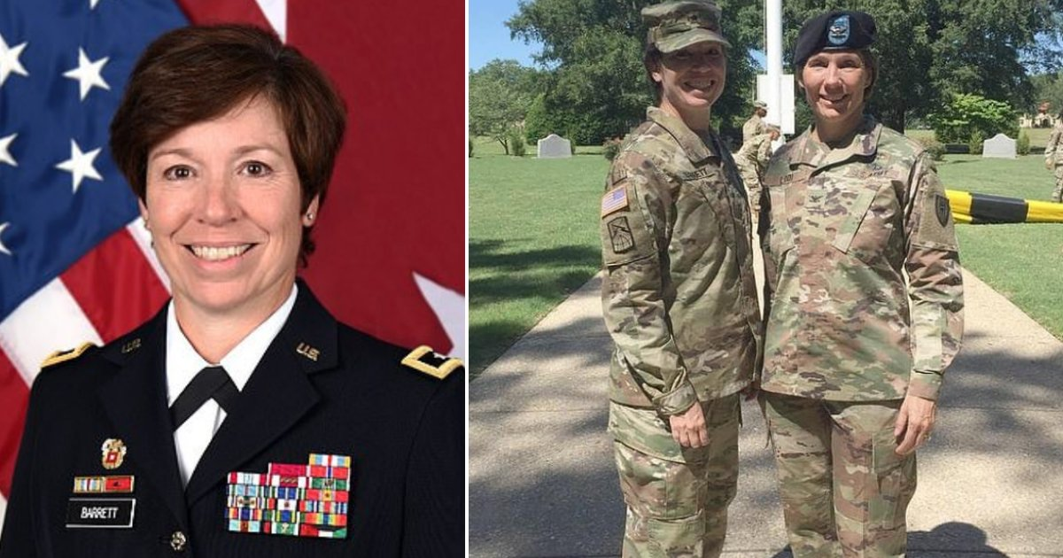 y6 5.png?resize=1200,630 - For The First Time, Two Sisters Have Been Named Generals in the US Army