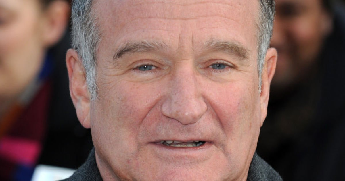 z 2.jpg?resize=1200,630 - Robin Williams Would Ask Filmmakers To Hire The Homeless If They Wanted To Have Him In The Movie
