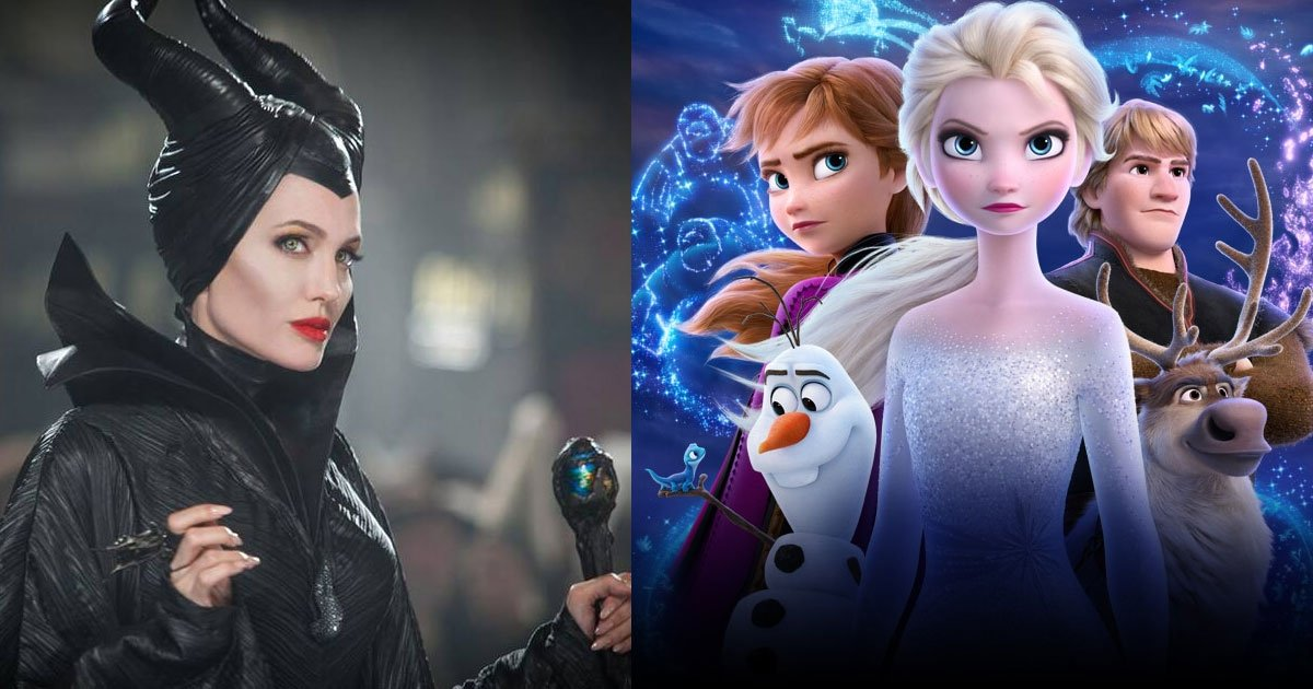 12 movies disney is all set to release between 2019 and 2020.jpg?resize=1200,630 - 12 Disney Movies To Be Released In 2019 And 2020
