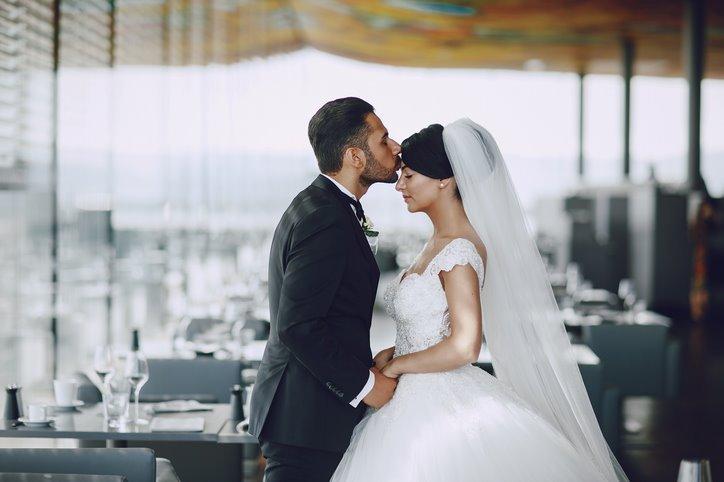 결혼 getty 이미지 검색결과