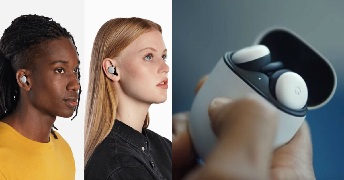 "201811301672089919 1 2.jpg?resize=1200,630 - ""내 귀에 통역기""... '실시간 통역' 기능 갖춘 '구글' 무선 이어폰"