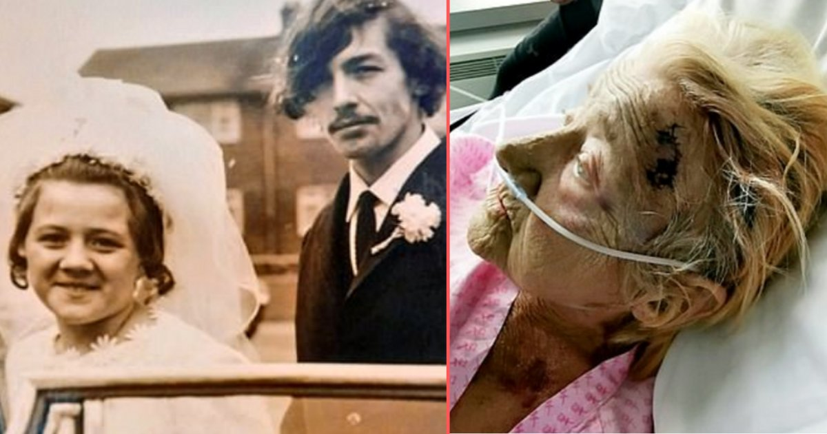 72617079 467175593886569 3853166550248849408 n.png?resize=412,232 - 64 Years Old Patient Dies In Two Weeks After Being Beaten With A Cup By Another Patient
