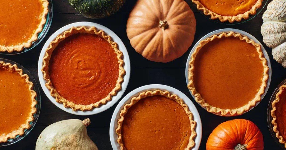 a 1.jpg?resize=1200,630 - Canned Pumpkin Isn't Actually Pumpkin
