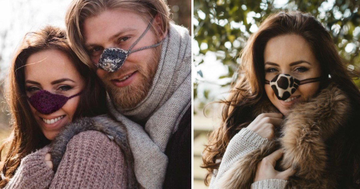 a 118.jpg?resize=412,232 - These Nose Warmers Will Keep Your Nose Warm This Winter