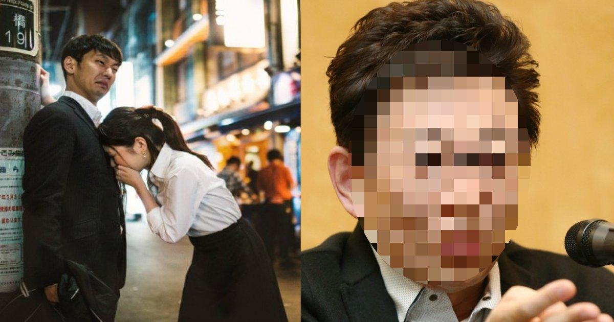 a 27.jpg?resize=1200,630 - 和田アキ子を超える?!「酒癖が本当に悪い」と噂の芸能人3人とは…?!