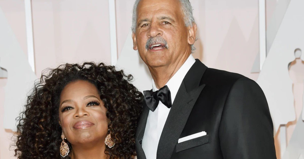 a 47.jpg?resize=412,232 - Oprah Winfrey Revealed Why She Never Married Or Had Children With Her Longtime Partner