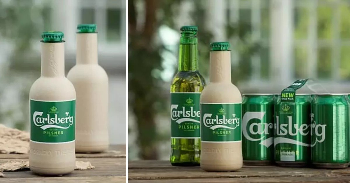 a 56.jpg?resize=412,232 - Carlsberg Introduced Paper Bottles In A Bid To Minimize Its Carbon Footprint