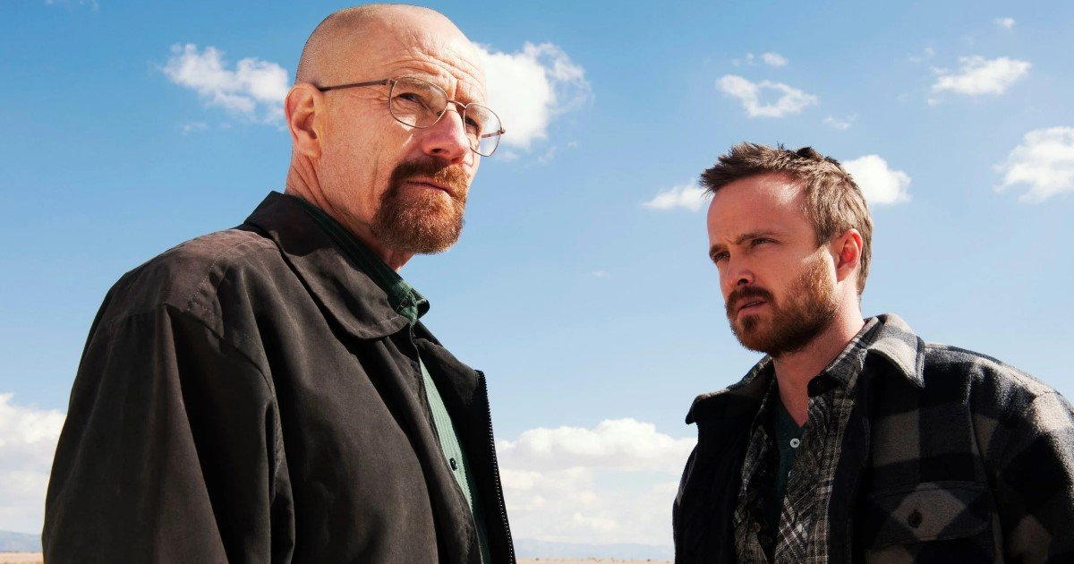 a 62.jpg?resize=412,232 - Bryan Cranston Opened Up About His Appearance In The Movie, El Camino
