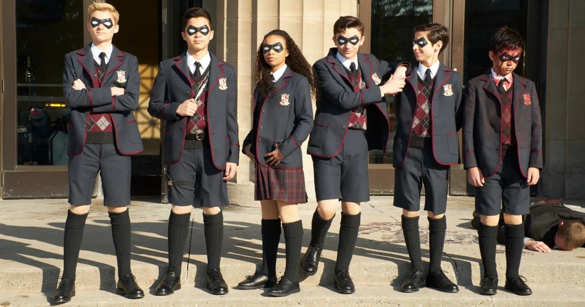 a 92.jpg?resize=412,232 - Season 2 Of The Umbrella Academy Is Coming Soon, Netflix Revealed