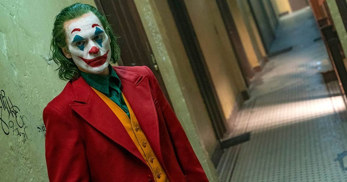 a.jpeg?resize=1200,630 - Joaquin Phoenix Is Totally Up For Another Sequel Of Joker