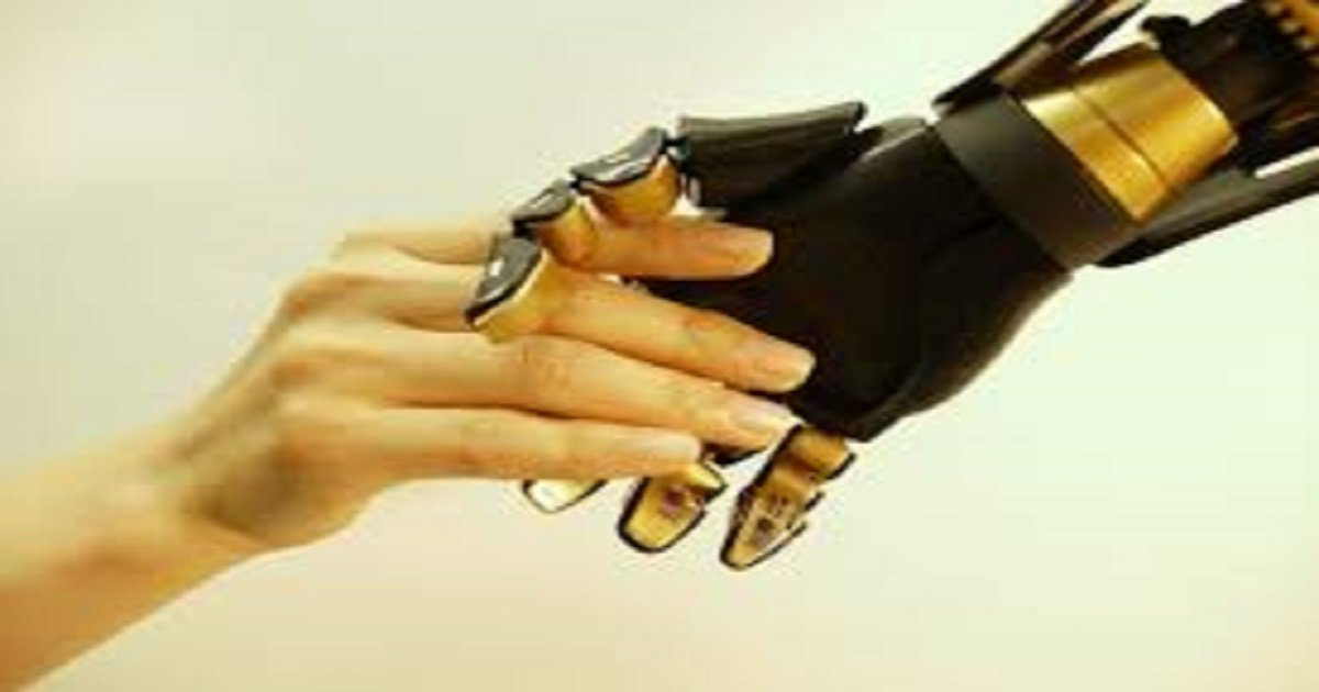 a3 3.jpg?resize=412,232 - Researchers Created The First Autonomous Humanoid Robot With Full-Body Artificial Skin