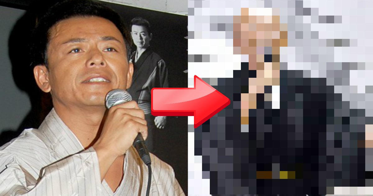 aa 12.jpg?resize=300,169 - 香田晋の芸能界引退後の現在が凄い?!演歌歌手を辞めた理由って何だったの…?