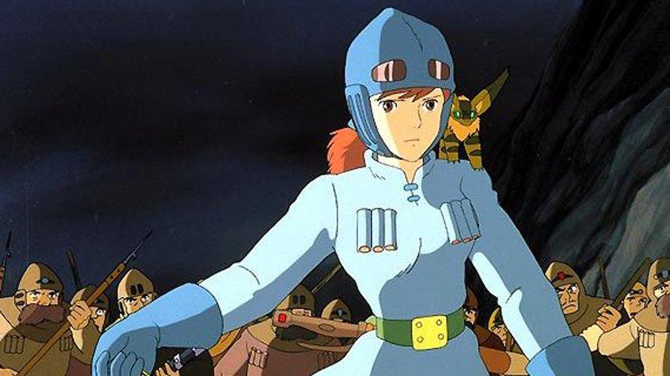 allocine.jpg?resize=412,232 - Hayao Miyazaki refuse qu'Hollywood face un live action de son film d'animation Nausicaä