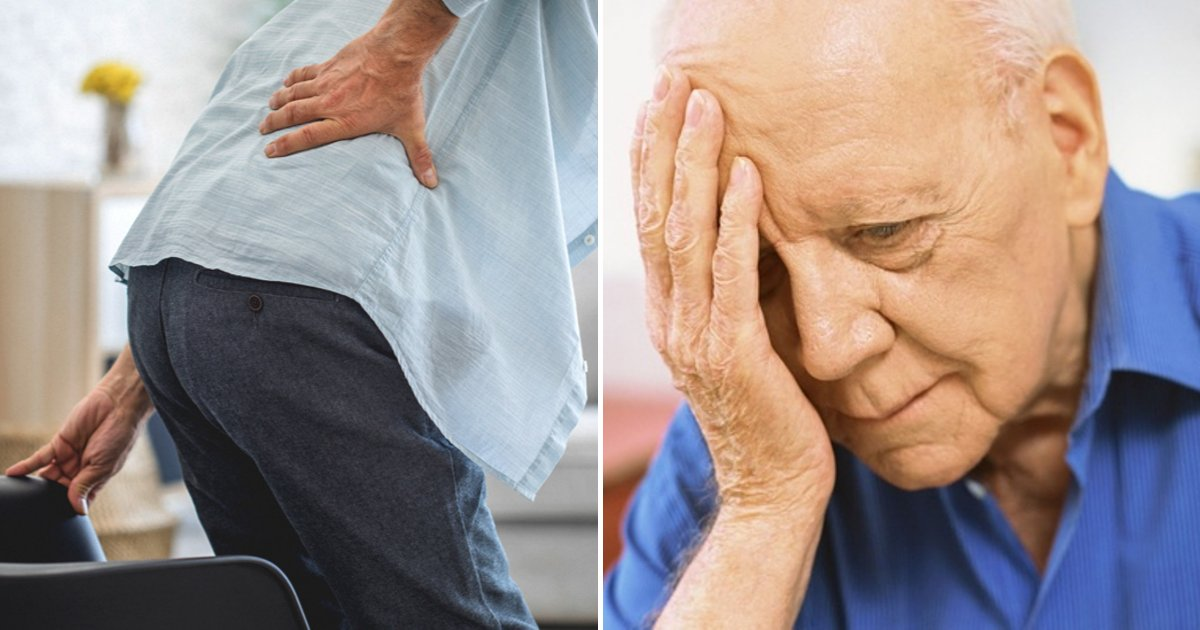 arthritis4.png?resize=412,232 - 60-Year-Old Man With Severe Arthritis Is Denied Disability Benefits Despite Struggling To Walk