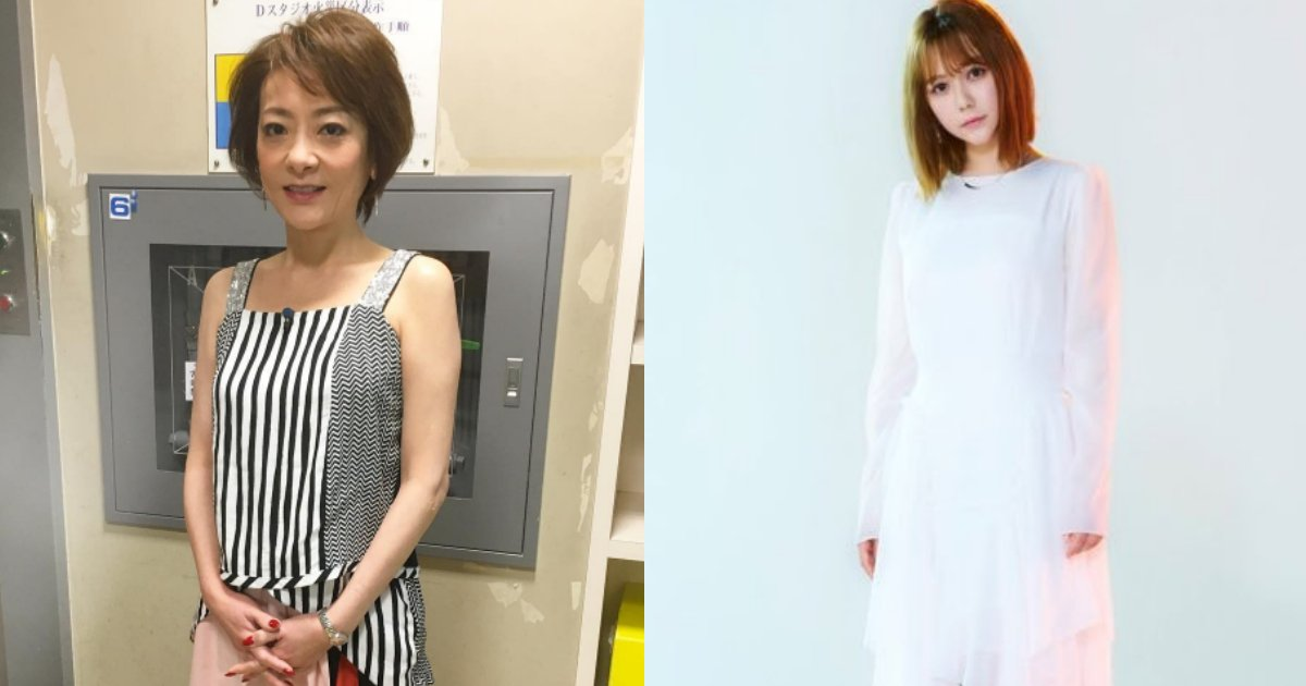 ayako.png?resize=1200,630 - 失恋した西川史子がテレビで悪態つきまくり!HKTメンバーに失恋理由を断言される