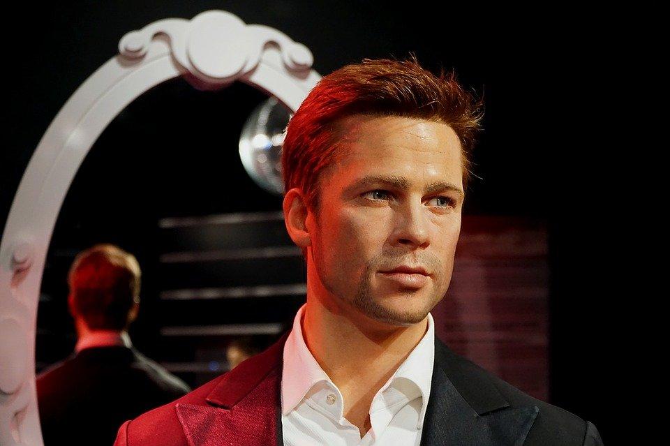 bradd.jpg?resize=300,169 - Peaky Blinders: Brad Pitt sera-t-il dans le casting de la prochaine saison ?