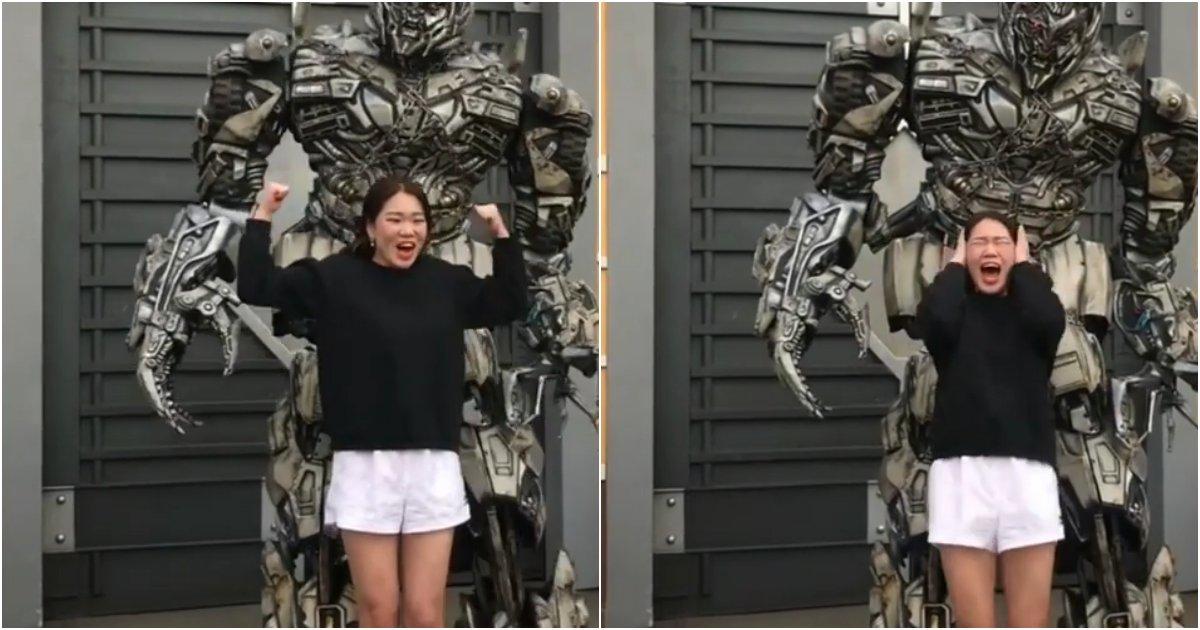 collage 90.png?resize=412,232 - 미국 사이트에서 1000만 회 조회수 돌파한 한국인 관광객 짤