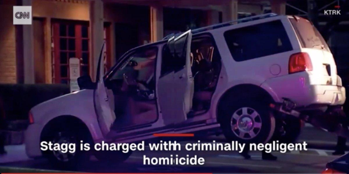 collage fotor 9.jpg?resize=1200,630 - 母親が3歳の息子を車で轢いてしまう、、、原因は度胸試しゲームをしていたから?!