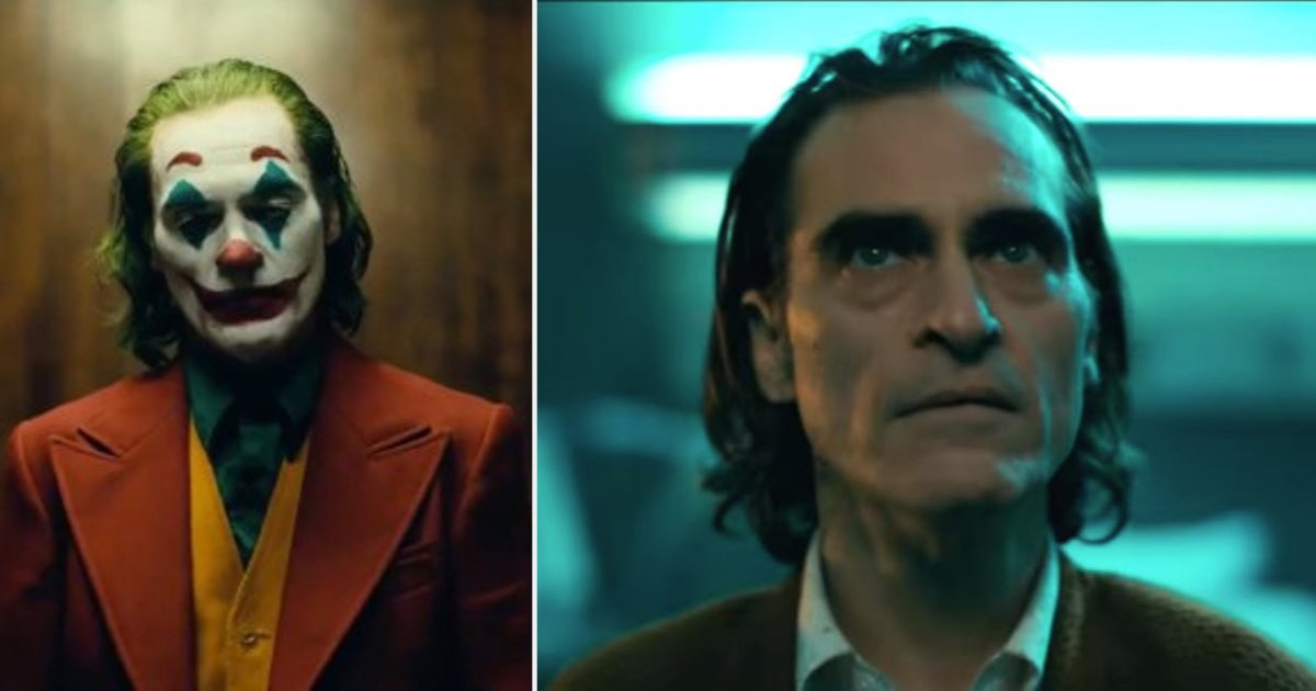 d 3 4.png?resize=1200,630 - Joaquin Phoenix Surprised Audiences At A Screening of the Joker