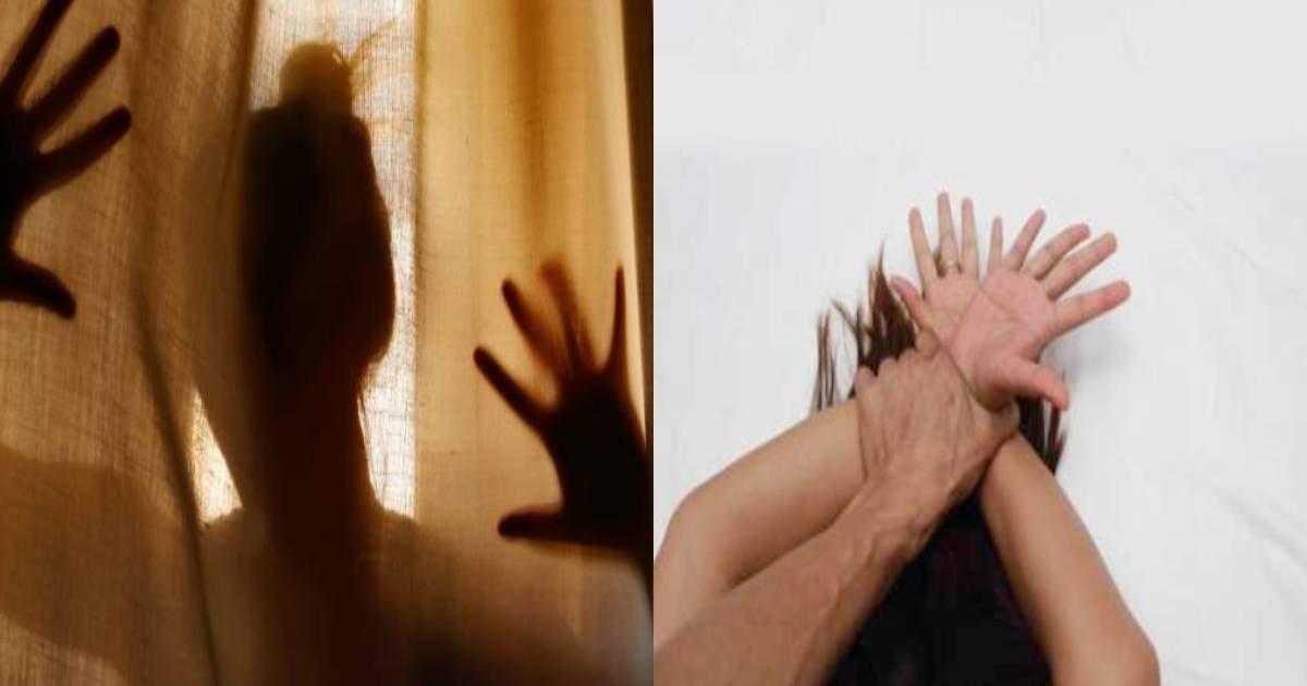 e696b0e8a68fe38397e383ade382b8e382a7e382afe38388 1 2.jpg?resize=1200,630 - 「今すぐやりたい」と16歳息子が母親襲う!!行為に及んだその驚くべき原因とは...!?