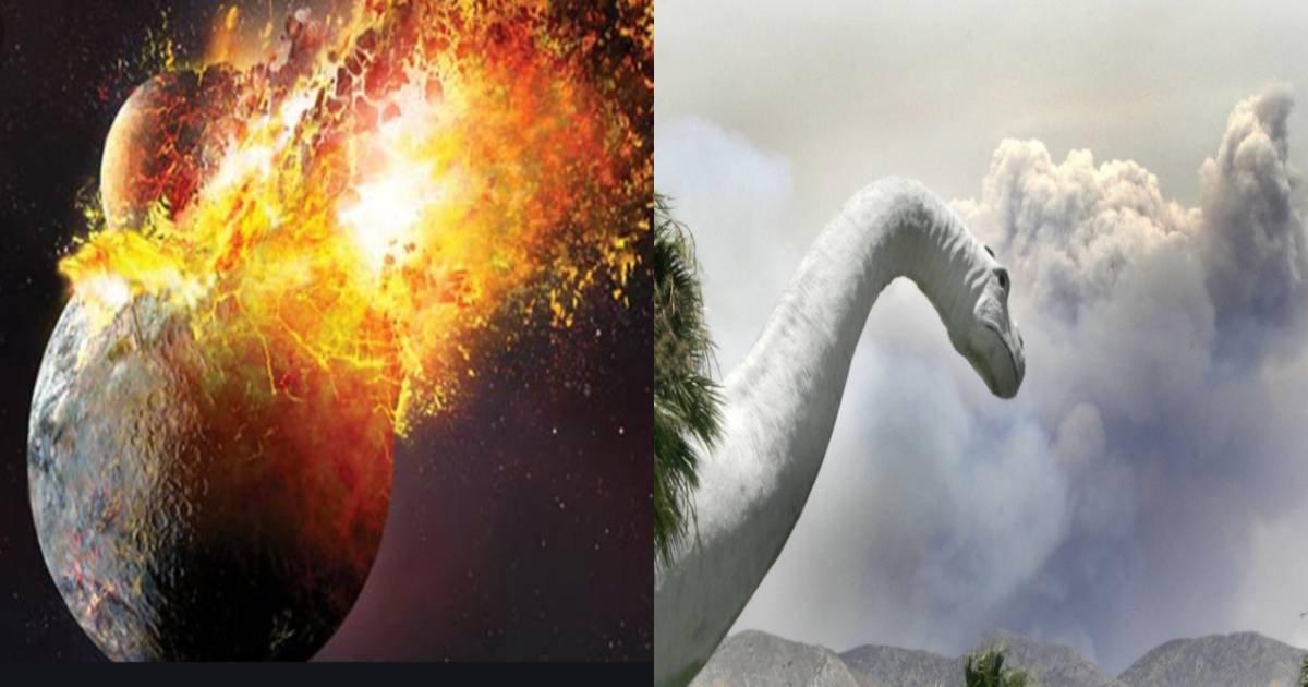 e696b0e8a68fe38397e383ade382b8e382a7e382afe38388 2 1.jpg?resize=1200,630 - 恐竜を絶滅させた小惑星衝突直後、6600万年前の地球に起こったことが明らかに...!?