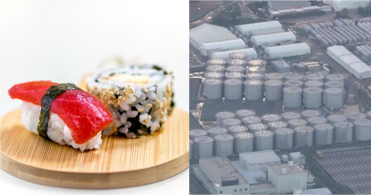 """ec8db8eb84a4ec9dbc1 1.jpg?resize=412,232 - """"치밀한 일본"""" 나도 모르는 새에 '후쿠시마 쌀'이 식탁에 오르고 있다."""
