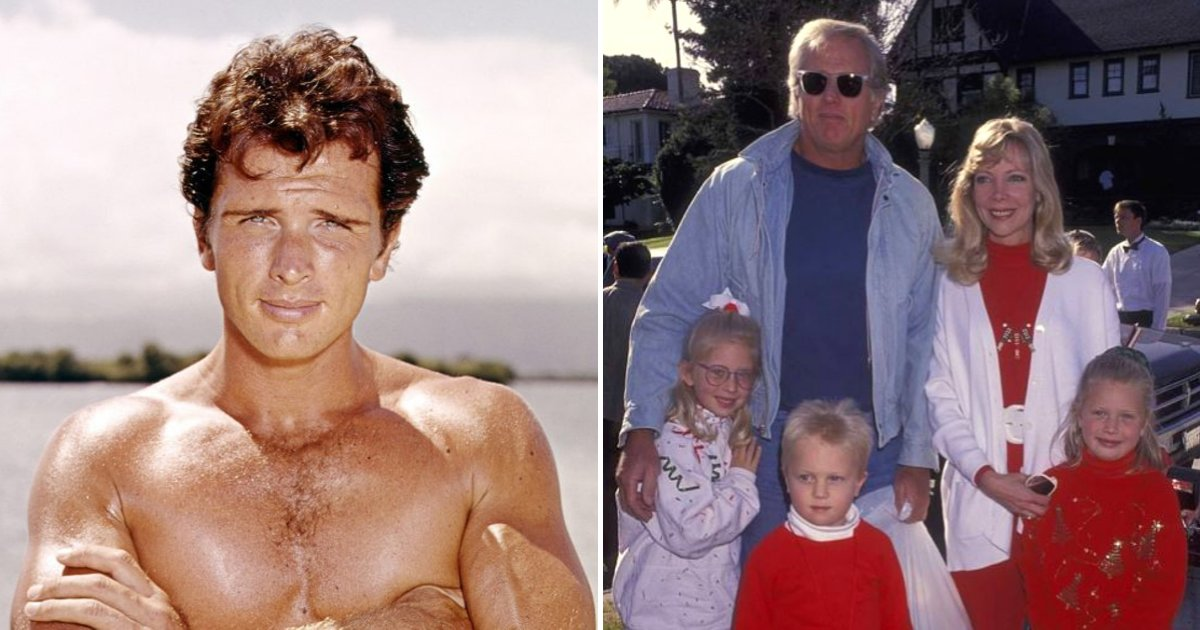 ely6.png?resize=412,232 - Wife Of Tarzan Actor Ron Ely Was Found Lifeless At Their Santa Barbara Home