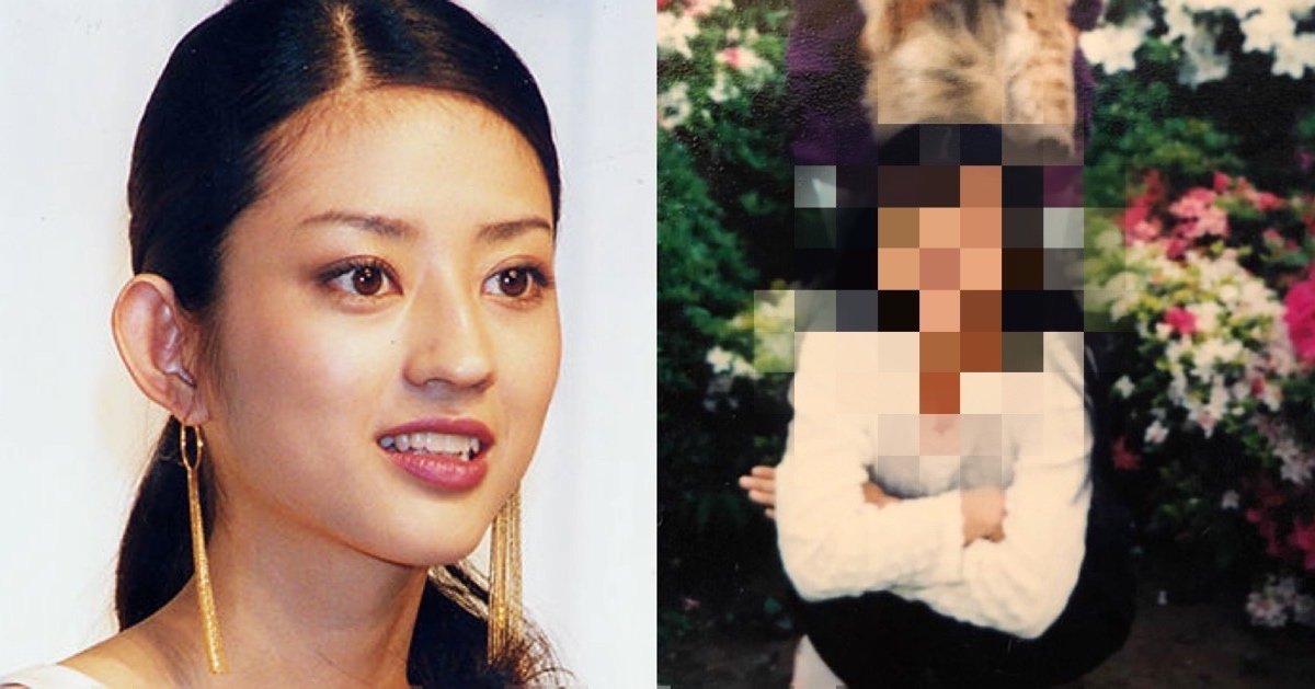 img 5758.jpg?resize=1200,630 - 「既に真珠が完成している!」小沢真珠の中学生時代の写真に大反響!!