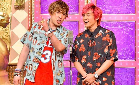dogatch.jp