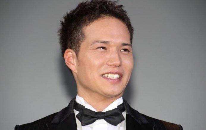 mokomoko30.com