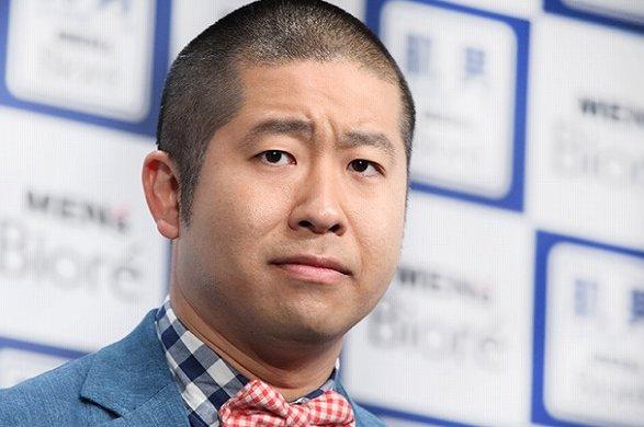 yasuhiro-syun-news.com