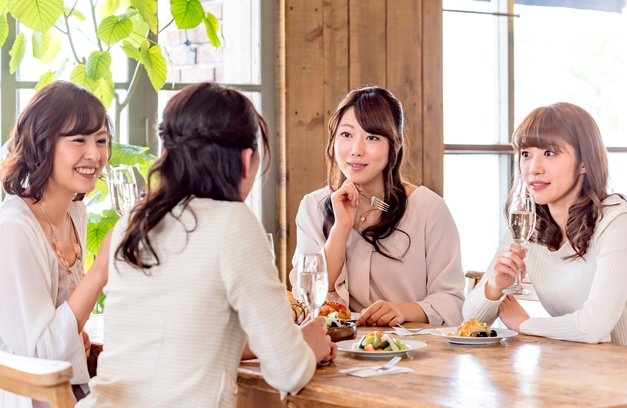 counselingservice.jp