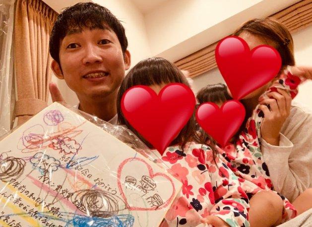 article.yahoo.co.jp