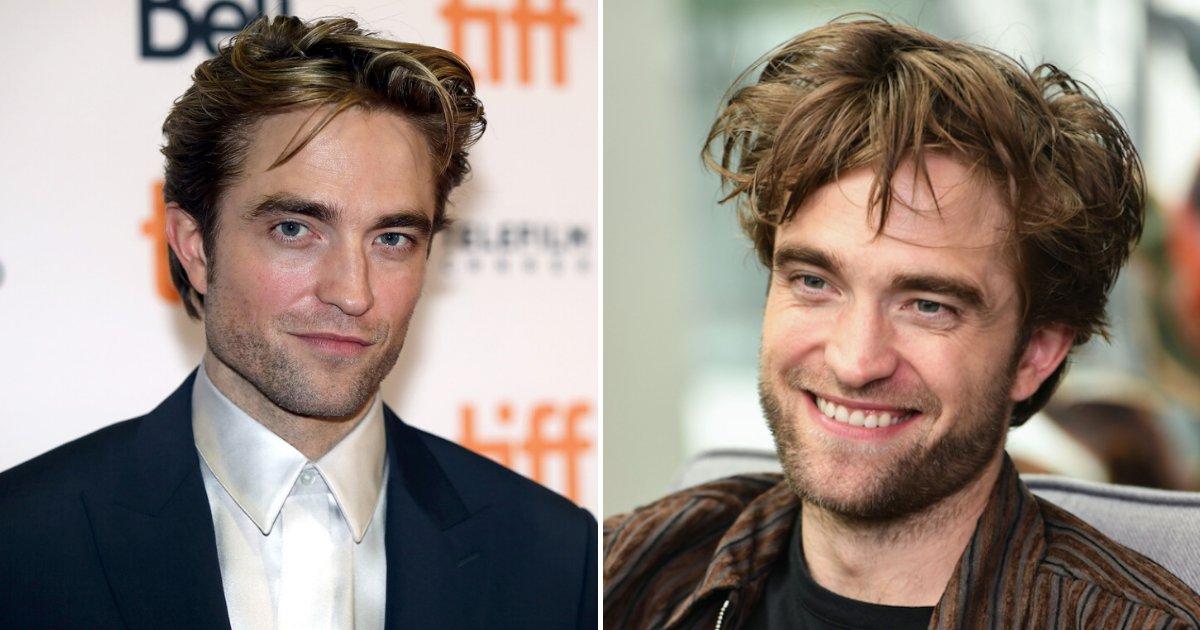 lighthouse5.png?resize=1200,630 - Le nouveau film de Robert Pattinson est salué par la critique
