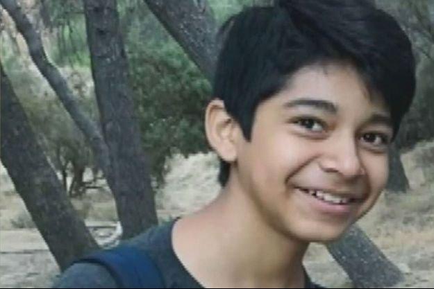 paris match 1.jpg?resize=412,232 - Diego a été battu à mort dans son collège : Une politique anti-harcèlement insuffisante