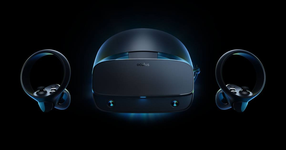 q.jpg?resize=1200,630 - Oculus Is Working On A Virtual Reality Headset That Can Be Controlled With Your Brain