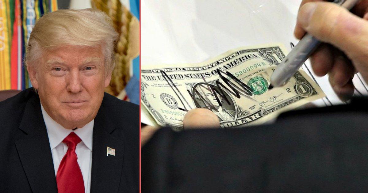 s 2 7.png?resize=1200,630 - Donald Trump a récolté plus de 270 millions d'euros pour sa campagne de réélection
