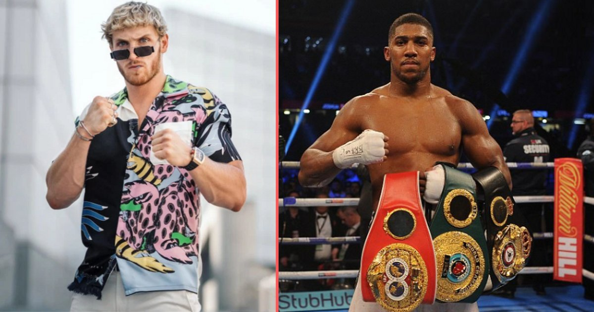 s 4 3.png?resize=1200,630 - Logan Paul Wants to Clash with Anthony Joshua to Make a Breakthrough into Professional Boxing