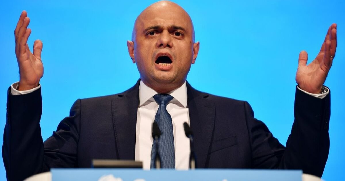s 4.png?resize=1200,630 - Sajid Javid Took a Pledge to Raise National Living Income to £10.50 In The Next 5 Years