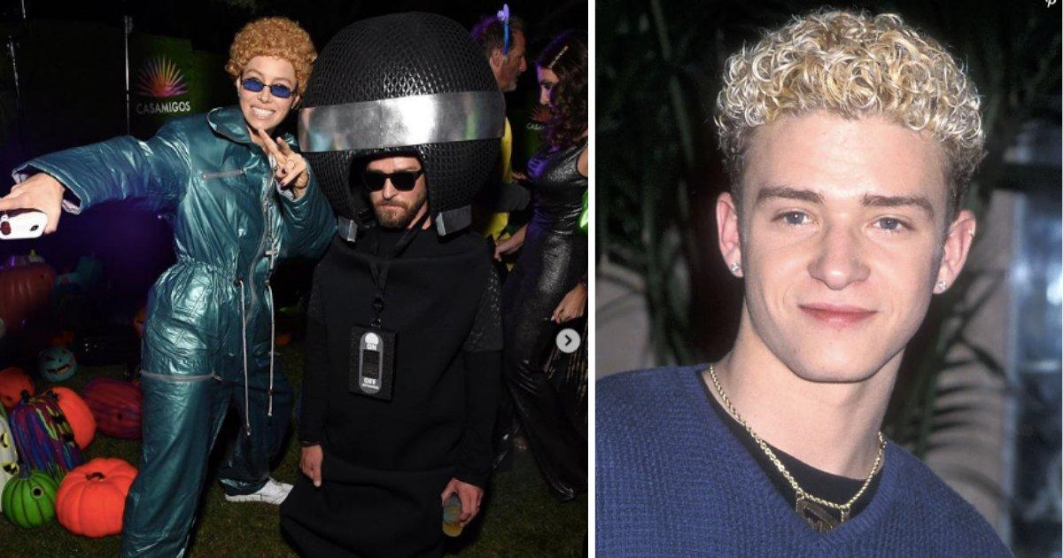 s2 8.png?resize=412,275 - Jessica Biel s'est déguisée en Justin Timberlake pour Halloween