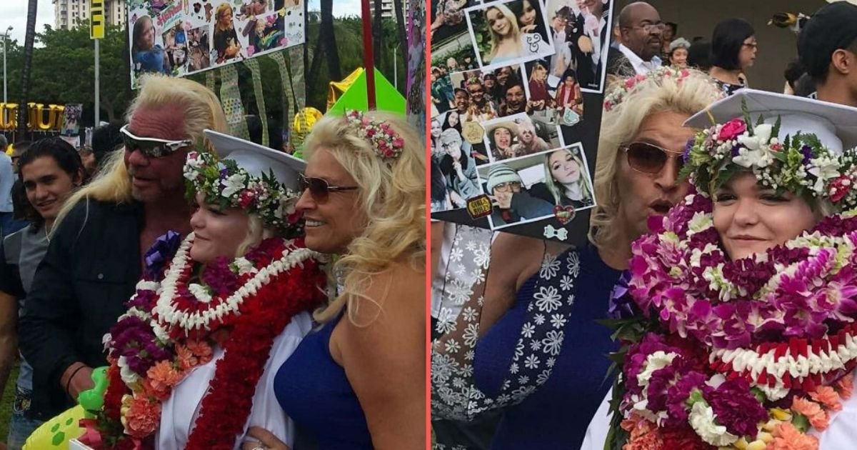 s3 15.jpg?resize=412,232 - Beth Chapman's Daughter Posted on Her Mother's 52nd Birthday Saying She Wishes Beth Could Have Been There