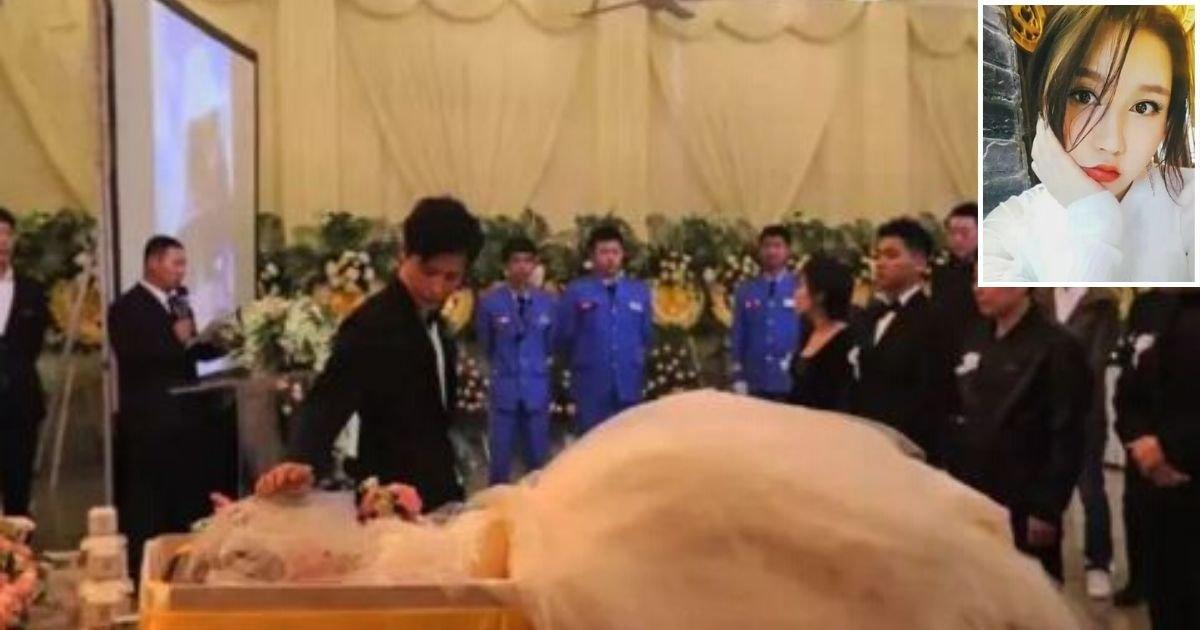 s4 1.jpg?resize=412,232 - Un homme a épousé le cadavre de sa petite amie pour respecter ses dernières volontés