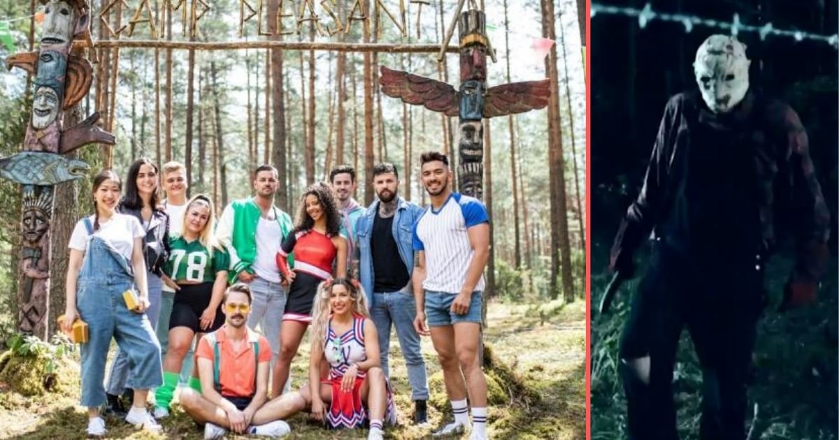 s4 2.jpg?resize=412,232 - Killer Camp Is Now The Biggest Show of ITV2, Bigger Than Love Island